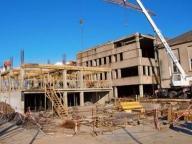 В Павлодарской области в 2014 году сдадут 4 новые школы