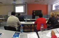 Семинар на тему: «Экспертиза проектной документации» в г. Москва